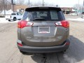 2013 Toyota RAV4 Limited, 005347, Photo 5