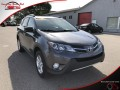 2013 Toyota RAV4 XLE, 098405, Photo 1
