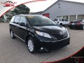 2013 Toyota Sienna XLE, 068900, Photo 1