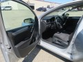 2013 Volkswagen Golf Hatchback TDI, 132918, Photo 36