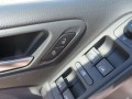 2013 Volkswagen Golf Hatchback TDI, 132918, Photo 39