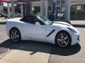 2014 Chevrolet Corvette Stingray 3LT Convertible, 123413, Photo 9