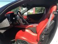 2014 Chevrolet Corvette Stingray 3LT Convertible, 123413, Photo 11