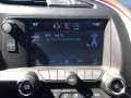 2014 Chevrolet Corvette Stingray 3LT Convertible, 123413, Photo 20