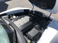 2014 Chevrolet Corvette Stingray 3LT Convertible, 123413, Photo 29