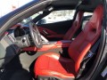 2014 Chevrolet Corvette  Stingray 3LT Coupe, 128442, Photo 11