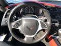 2014 Chevrolet Corvette  Stingray 3LT Coupe, 128442, Photo 17