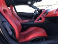 2014 Chevrolet Corvette  Stingray 3LT Coupe, 128442, Photo 31