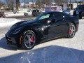 2014 Chevrolet Corvette  Stingray 3LT Coupe, 128442, Photo 4