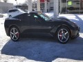2014 Chevrolet Corvette  Stingray 3LT Coupe, 128442, Photo 9