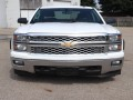2014 Chevrolet Silverado 1500 LT Crew Cab 4WD, 211502, Photo 3