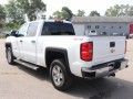 2014 Chevrolet Silverado 1500 LT Crew Cab 4WD, 211502, Photo 7
