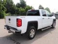2014 Chevrolet Silverado 1500 LT Crew Cab 4WD, 211502, Photo 10