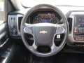 2014 Chevrolet Silverado 1500 LT Crew Cab 4WD, 211502, Photo 16