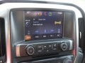 2014 Chevrolet Silverado 1500 LT Crew Cab 4WD, 211502, Photo 21