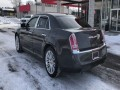 2014 Chrysler 300 C, 103579, Photo 6