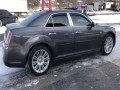 2014 Chrysler 300 C, 103579, Photo 8