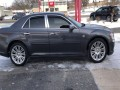 2014 Chrysler 300 C, 103579, Photo 9