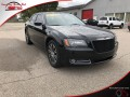 2014 Chrysler 300 300S, 181424, Photo 1