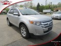 2014 Ford Edge SEL, A47334, Photo 1