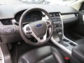 2014 Ford Edge SEL, A47334, Photo 21