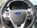 2014 Ford Edge SEL, A47334, Photo 22