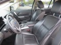 2014 Ford Edge SEL, A47334, Photo 23