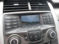 2014 Ford Edge SEL, A47334, Photo 31