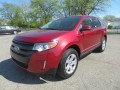 2014 Ford Edge SEL, A63029, Photo 32
