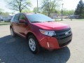 2014 Ford Edge SEL, A63029, Photo 33