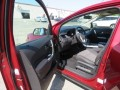 2014 Ford Edge SEL AWD, A63029, Photo 14
