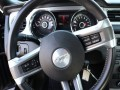 2014 Ford Mustang V6 Premium, 264814, Photo 13