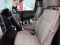 2014 GMC Sierra 1500 SLE, 234549, Photo 13
