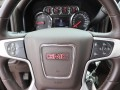 2014 GMC Sierra 1500 SLE, 234549, Photo 15