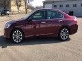 2014 Honda Accord Sport, 076722, Photo 4