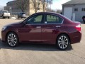 2014 Honda Accord Sport, 076722, Photo 5
