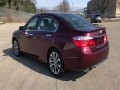 2014 Honda Accord Sport, 076722, Photo 6