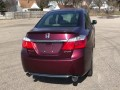2014 Honda Accord Sport, 076722, Photo 7