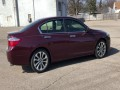 2014 Honda Accord Sport, 076722, Photo 8