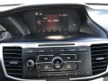 2014 Honda Accord Sport, 076722, Photo 17