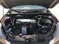 2014 Honda Accord Sport, 076722, Photo 27