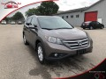 2014 Honda CR-V EX-L, 687866, Photo 1