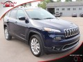 2014 Jeep Cherokee Limited, 159649, Photo 1