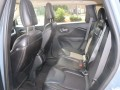 2014 Jeep Cherokee Trailhawk 4WD, 278736, Photo 28