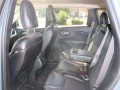 2014 Jeep Cherokee Trailhawk 4WD, 278736, Photo 29