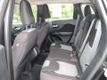 2014 Jeep Cherokee Sport 4WD, 278825, Photo 26