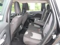 2014 Jeep Cherokee Sport 4WD, 278825, Photo 27