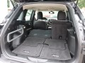 2014 Jeep Cherokee Sport 4WD, 278825, Photo 29