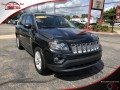 2014 Jeep Compass Latitude 4WD, 730876, Photo 1