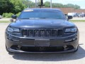 2014 Jeep Grand Cherokee SRT8 4WD, 191961-2, Photo 3